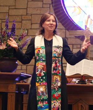 Kathleen_Baskin-Ball_preaching_2007