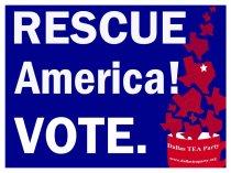 e7783-voteyardsign