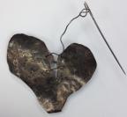 brokenheartlogocropped