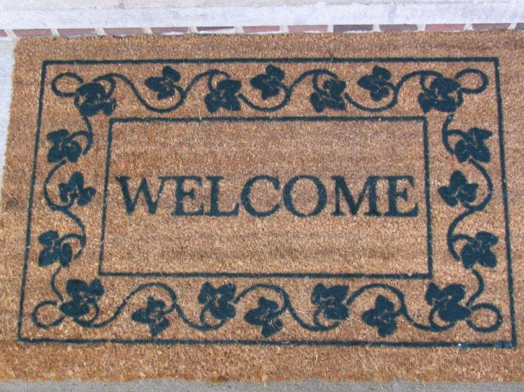 Welcome_mat_2