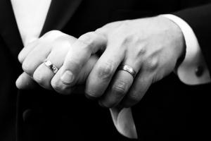 Jose-Steve+Wedding+RINGS