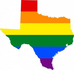 texasrainbow