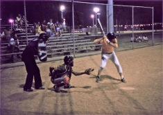 Eric at bat 81J12 copy