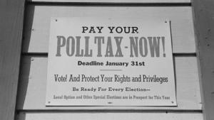poll_tax_sign