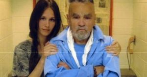 Charles-Manson-s-Girlfriend-Star-Says-They-re-Getting-Married