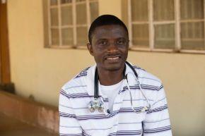 ebola-dr-salia-01-582x388