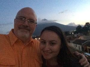 Guatemala Mission Trip 2014 - 578