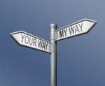 his-way-my-way