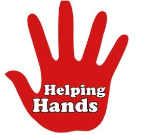 helping+hands+logo