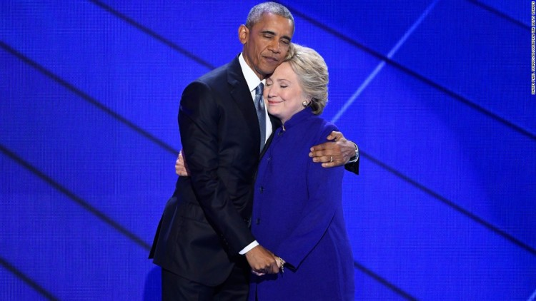 160729094719-restricted-obama-clinton-dnc-hug-super-169