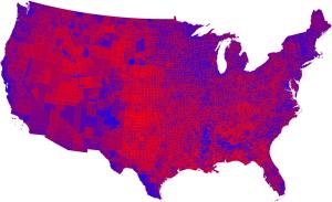 600px-electionmappurplecounty